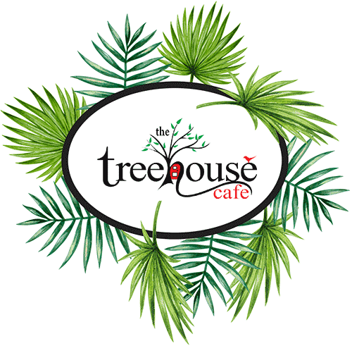 Treehouse Cafe Ulladulla
