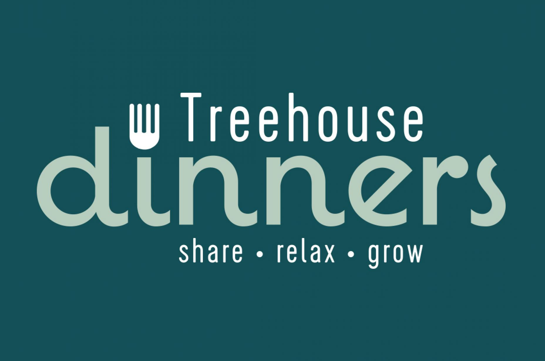Treehouse Dinners